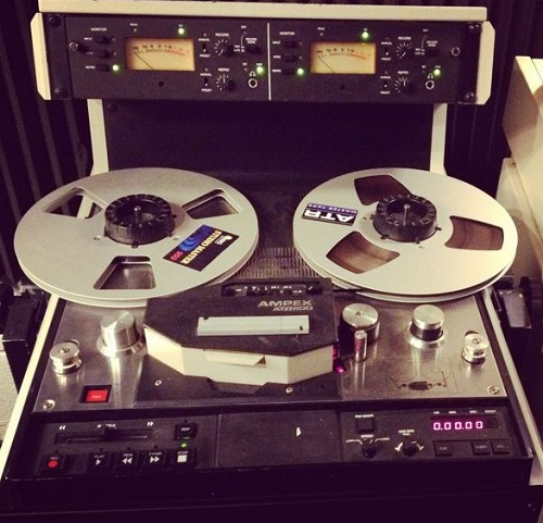 AMPEX_ATR-800-Full_View