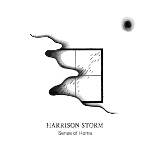 harrison-storm-sense-of-home-album